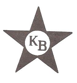 kb-logo-old