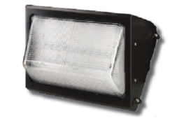 WP-LED SERIES
