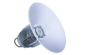 HBWTG-LED SERIES