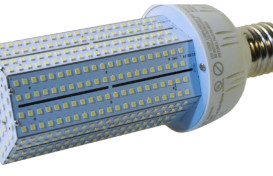 Large Corn LED