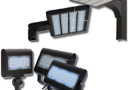 SLFL-LED SERIES