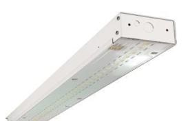 EC-LED SERIES